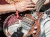 wheelfall-live-sonisphere-2013-cactus-flo-1