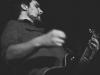 wheelfall-live-strasbourg-molodoi-2013-fabien-w-furter-2