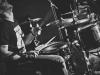 wheelfall-live-strasbourg-molodoi-2013-niko-elbow-2
