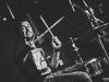 wheelfall-live-strasbourg-molodoi-2013-niko-elbow