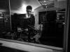 wheelfall-live-studio-sessions-2013-2