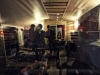 wheelfall-live-studio-sessions-2013-4