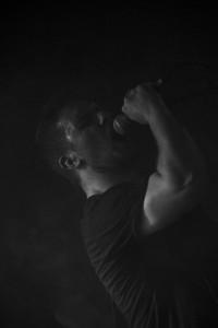 Wheelfall live 2016