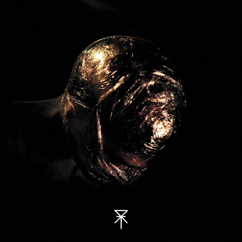 Wheelfall's The Atrocity Reports album cover